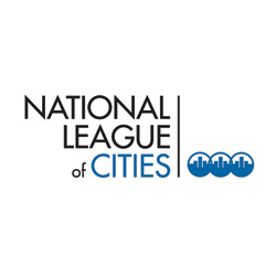 NationalLeagueofCities